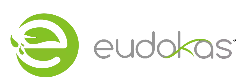 Eudokas - Best In Beauty And Skincare