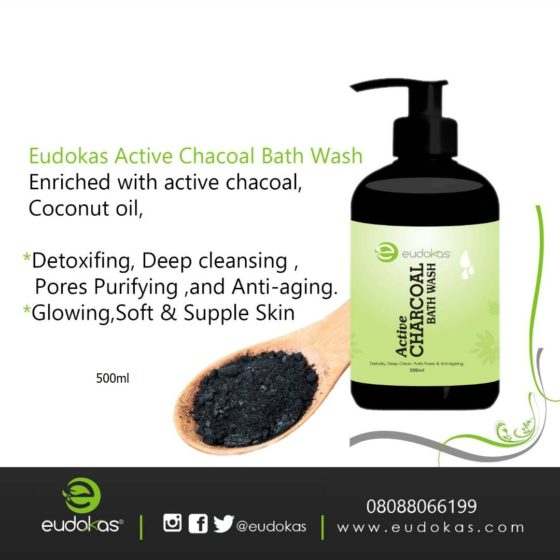 Active Charcoal Bath Wash 560x560 - Home