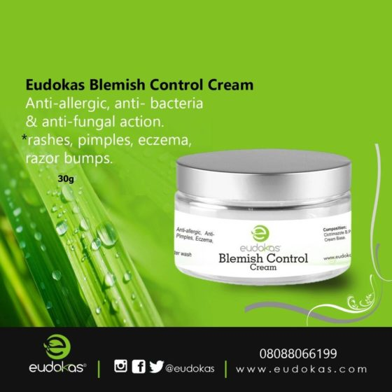 Blemish Control Cream 560x560 - Home