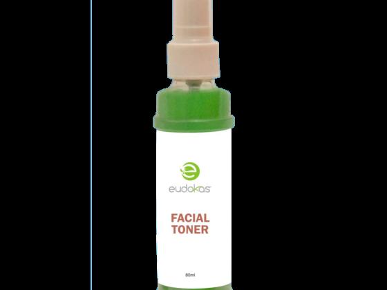 Facial Toner 560x420 - Acne Control Toner