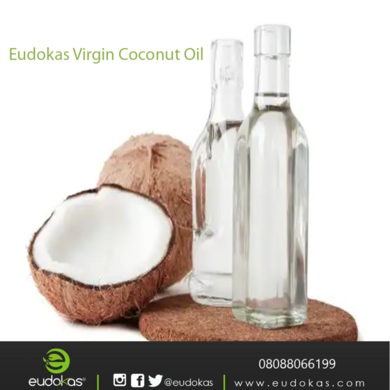 Virgin Coconut Oil 560x560 - Home