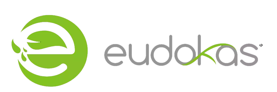 Eudokas – Best In Beauty And Skincare
