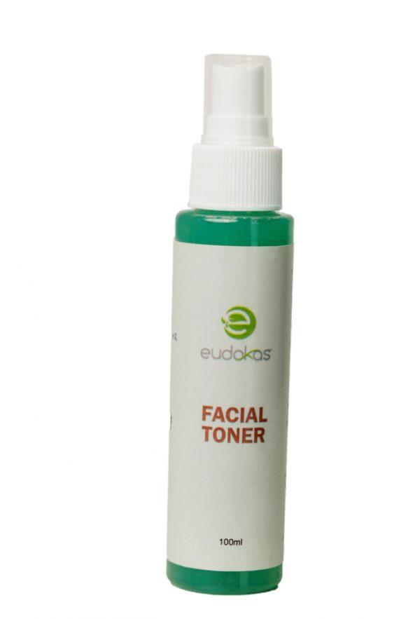 facial toner 600x883 - Acne Control Toner