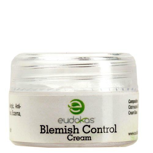 Blemish Control Cream