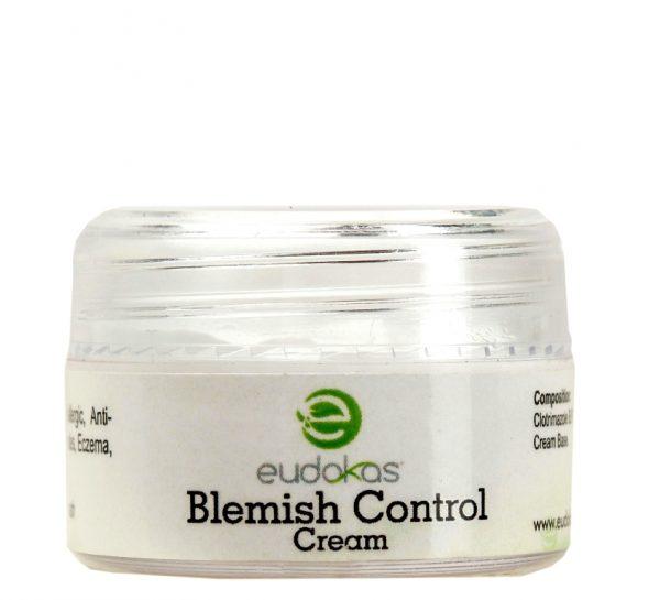 blemish control cream 600x545 - Blemish Control Cream