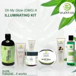 Eudokas Illuminating Kit