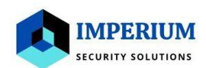 IMPERIUM-SECURITY-SOLUTIONS-e1617884654392.jpeg